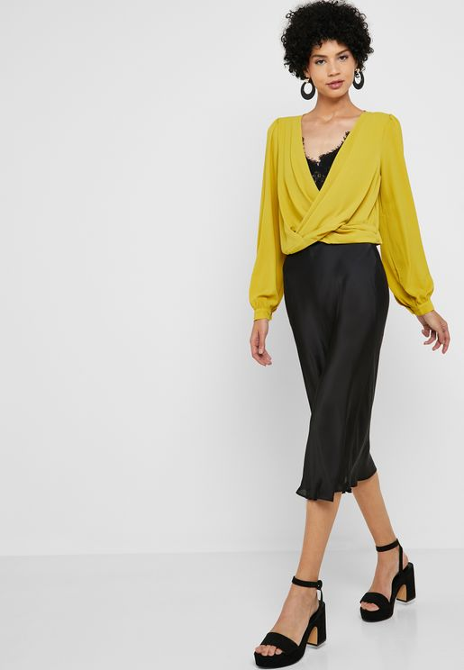 c232a3b6d6a Forever 21 Store 2019 | Online Shopping at Namshi Bahrain