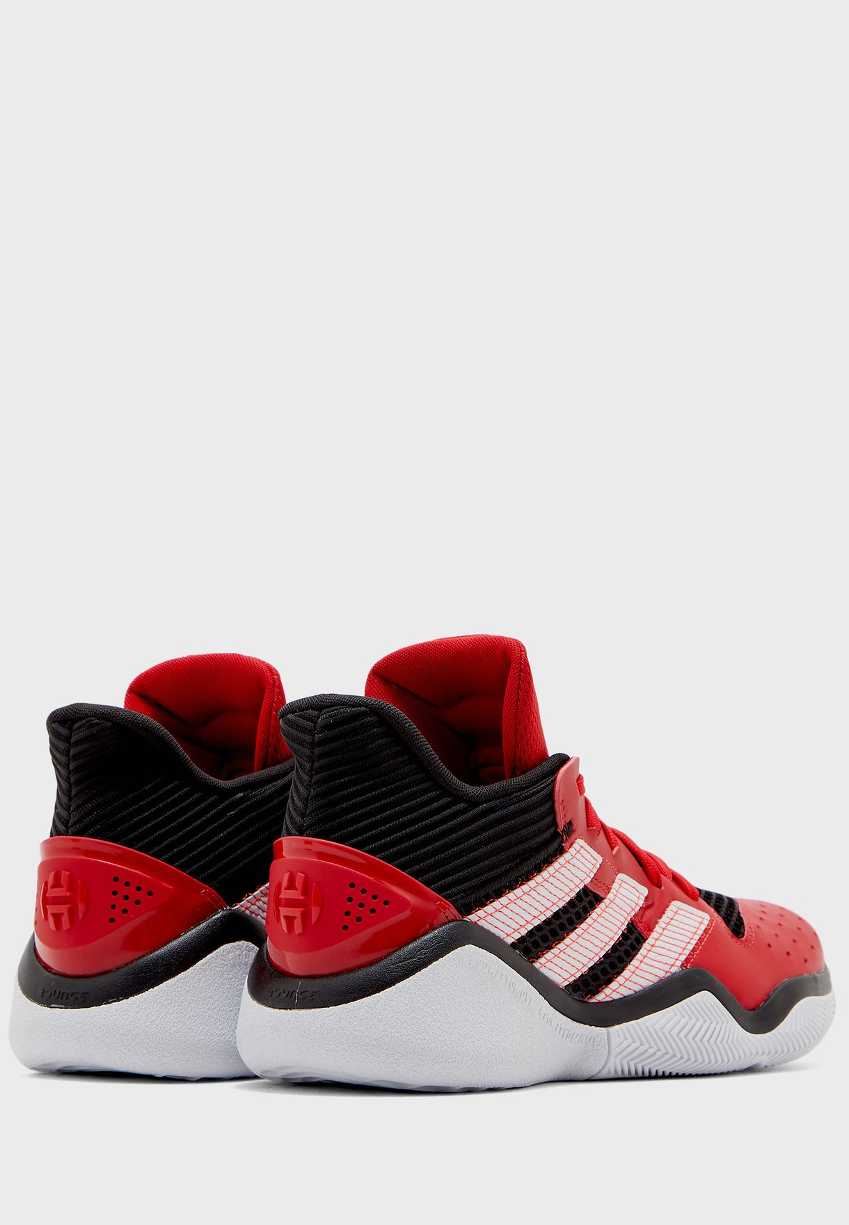 Adidas Harden Stepback - Brand Shoes