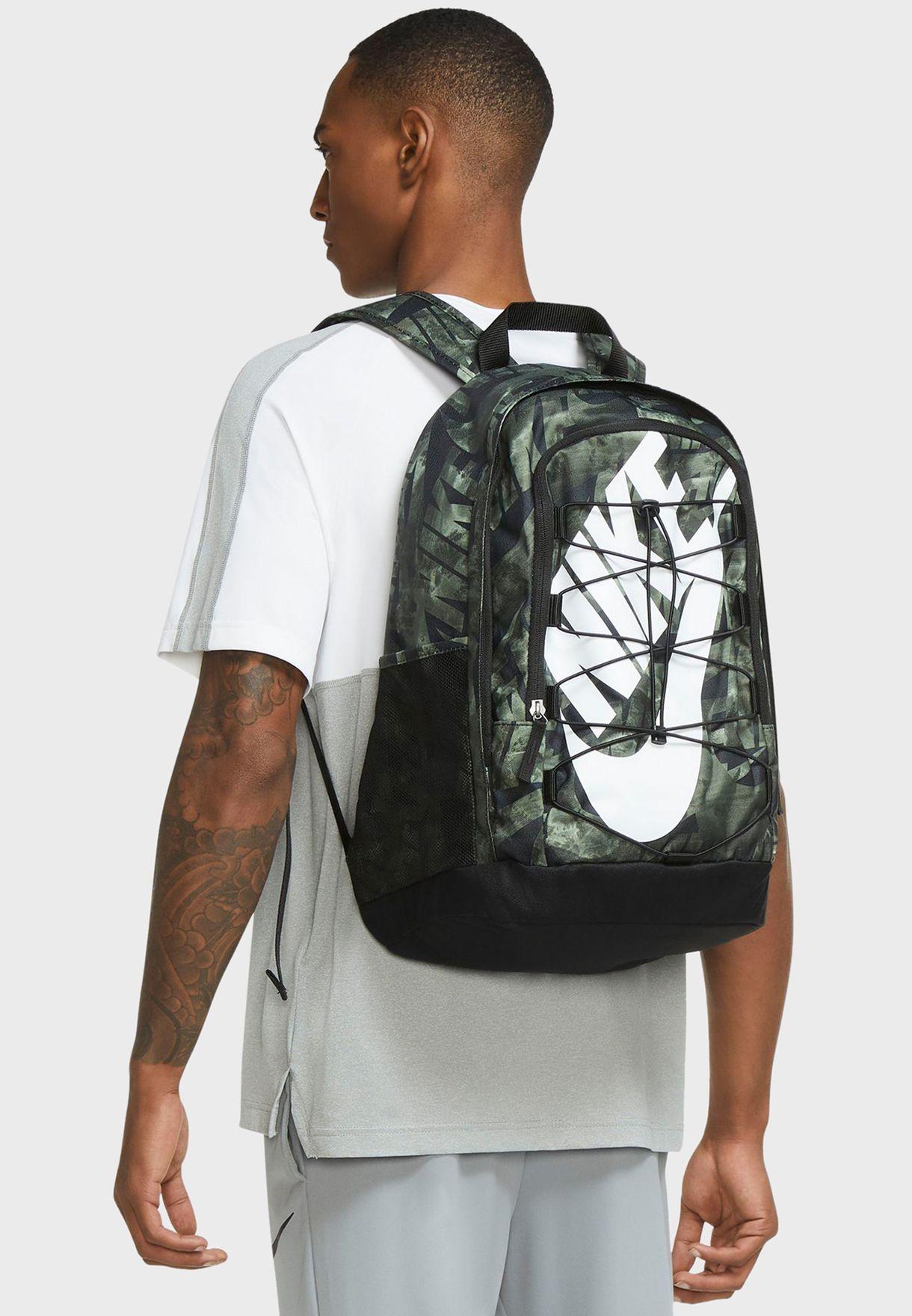 Aop Hayward Backpack