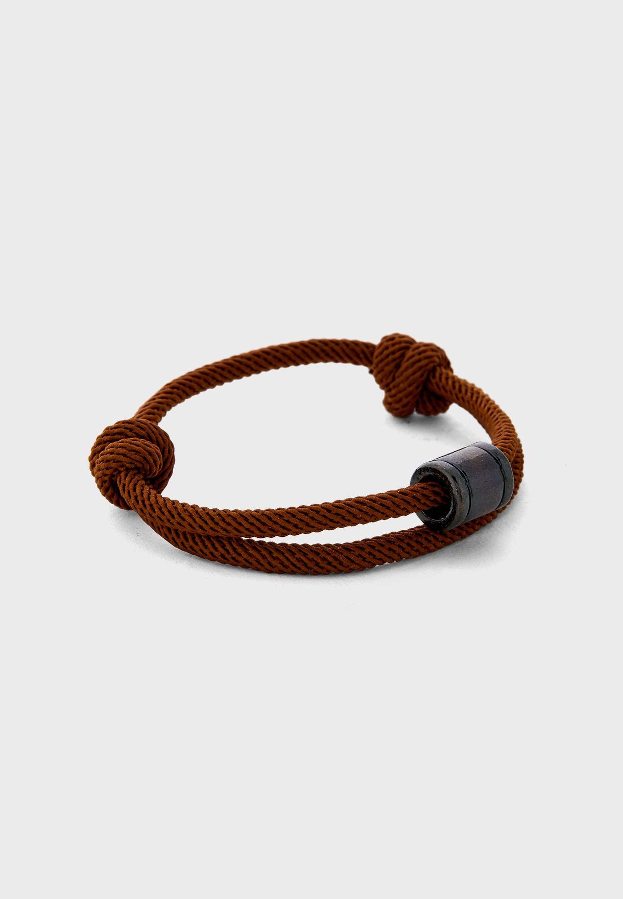 Rieven Bracelet Set