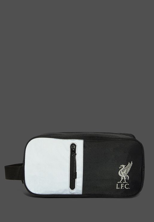 Liverpool Bootbag
