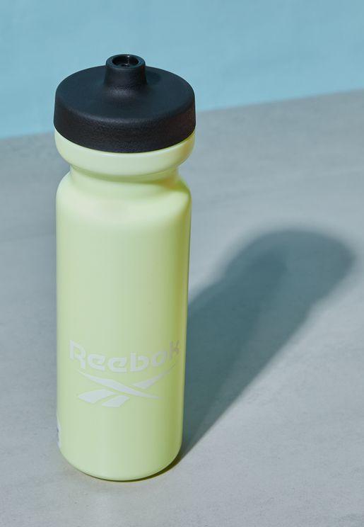 Training Essential Bottle - 750Ml