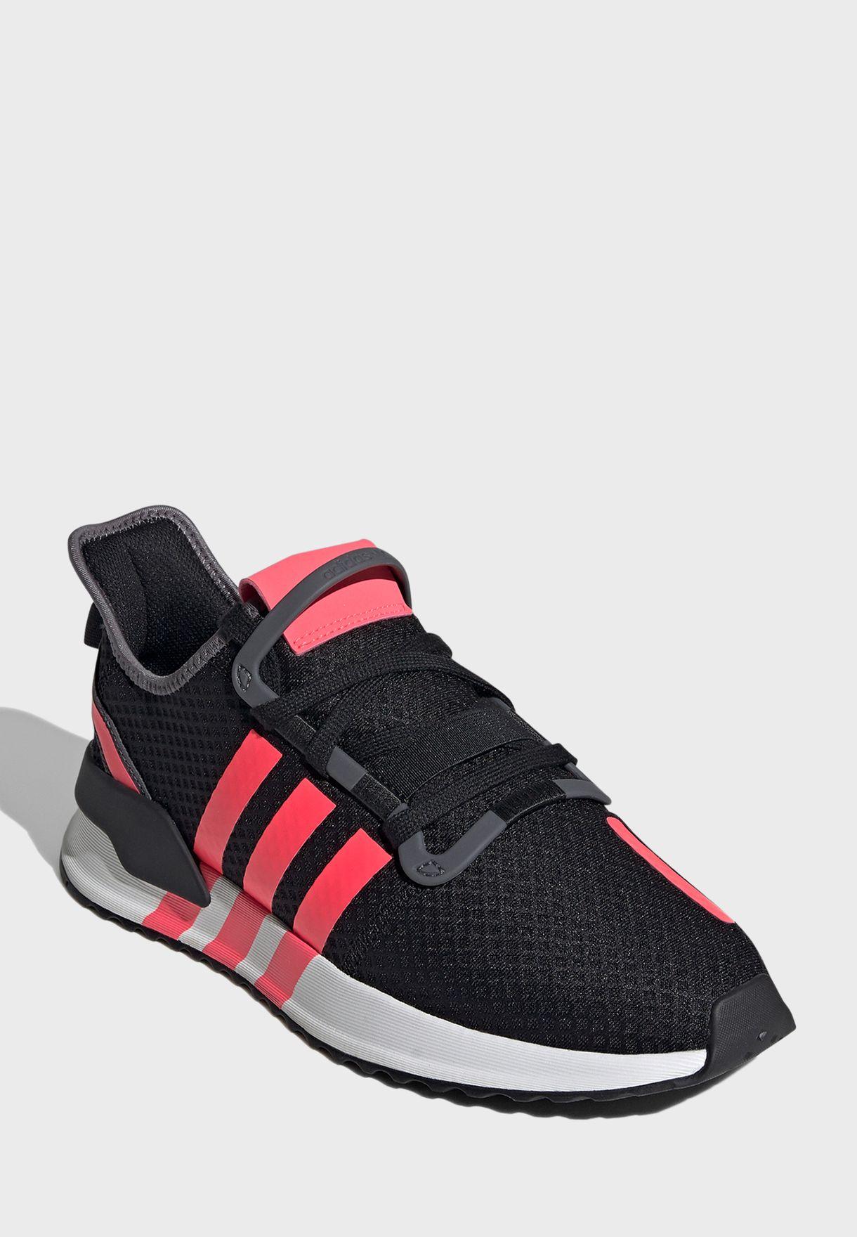 حذاء يو_باث اوريجينالز للرجال