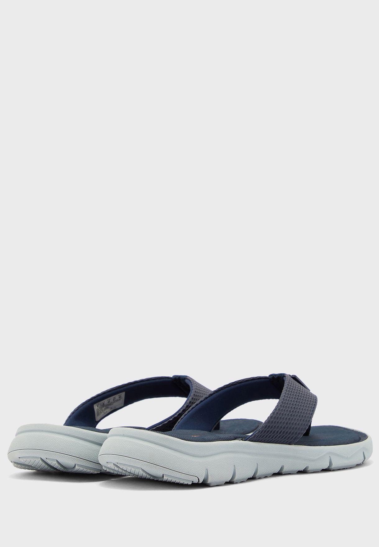 Casual Flip Flops