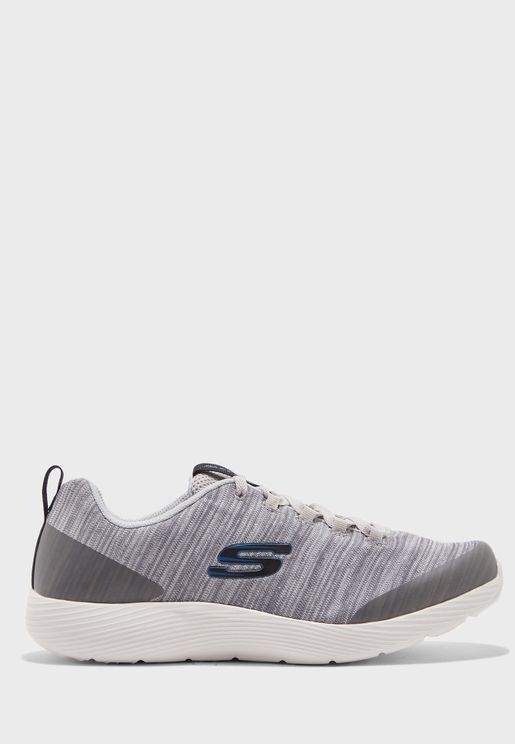 حذاء داينا لايت رايف