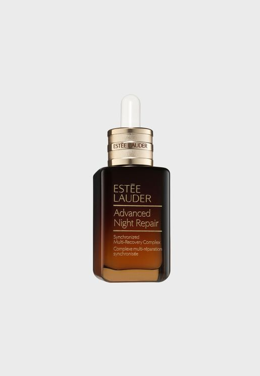 Advanced Night Repair Multi Recovery Complex 30ml