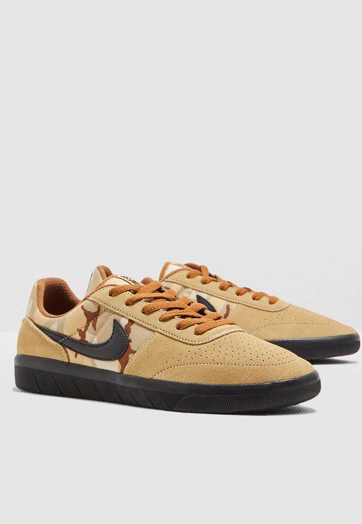 release date: 48427 9623b Nike Shoes for Men   Online Shopping at Namshi Kuwait