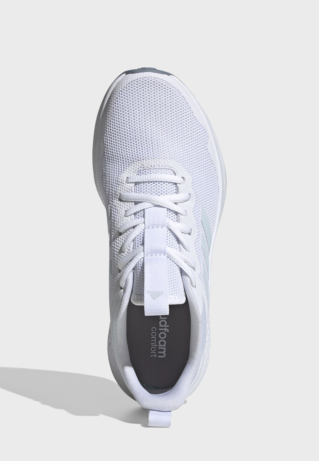 Fluidstreet Contemporary Sports Shoes