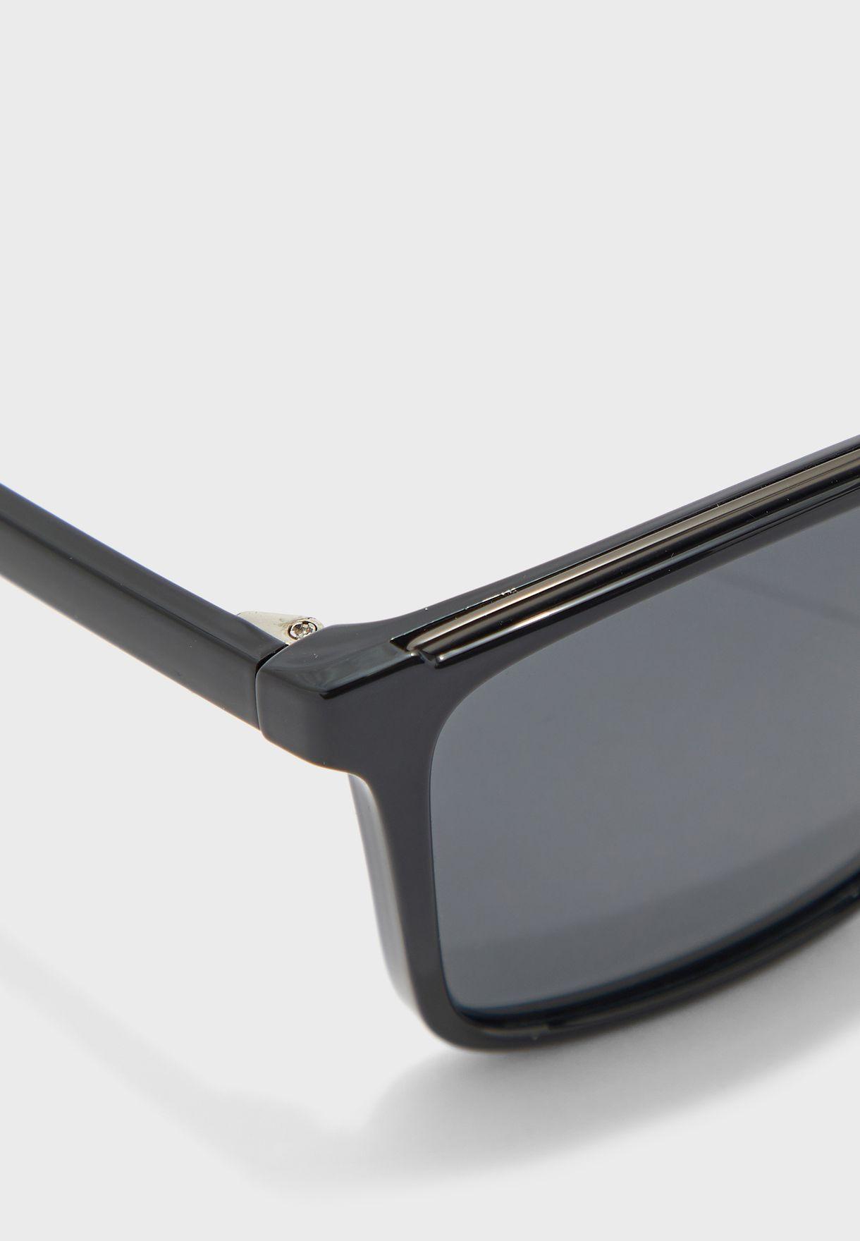 نظارة شمسية بولاريزد