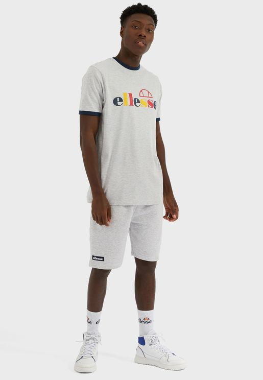 Limora T-Shirt