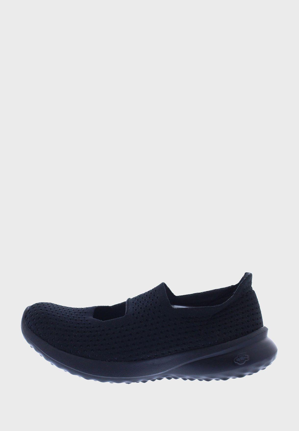 حذاء اون ذا جو سيتي 3.0 - ليفلي