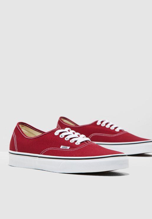 10fca2648f Vans Online Store