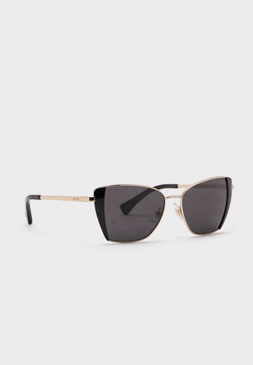 0Ra4133  Sunglasses