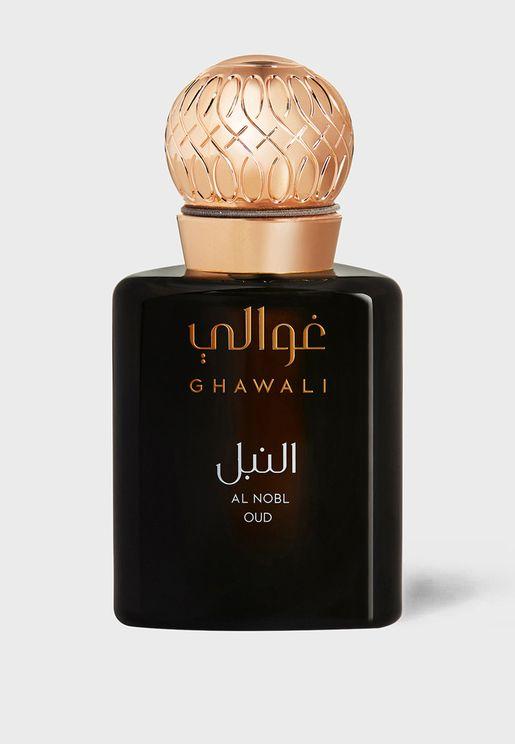 Parfum Al Nobl Oud 75Ml