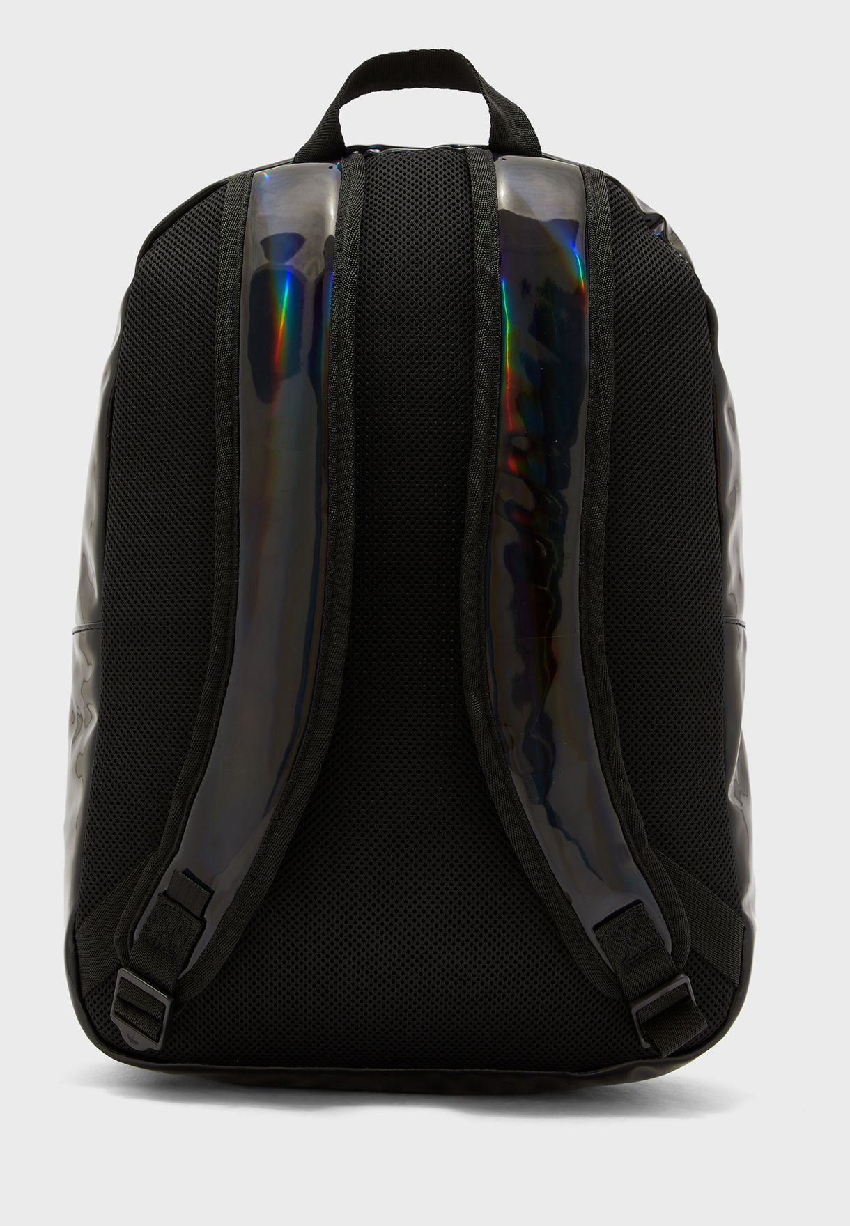 Graphic Backpack
