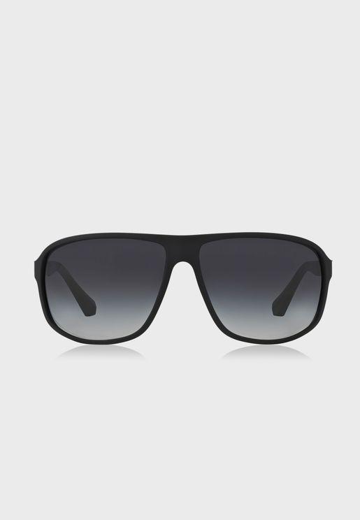 0EA4029  Sunglasses