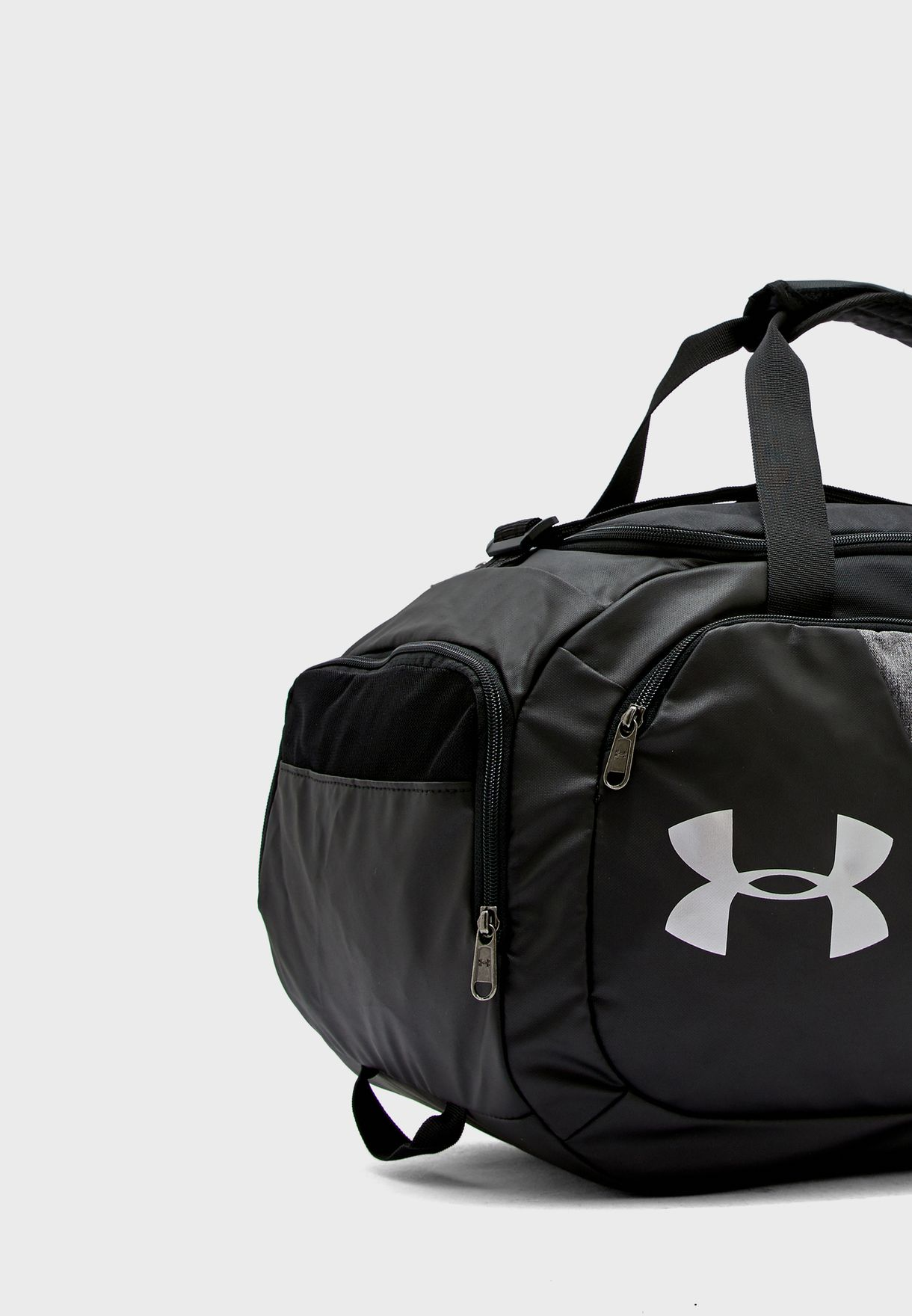Small Undeniable 4.0 Duffel