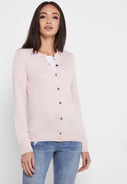 Cardigans and Sweaters for Women | Cardigans and Sweaters