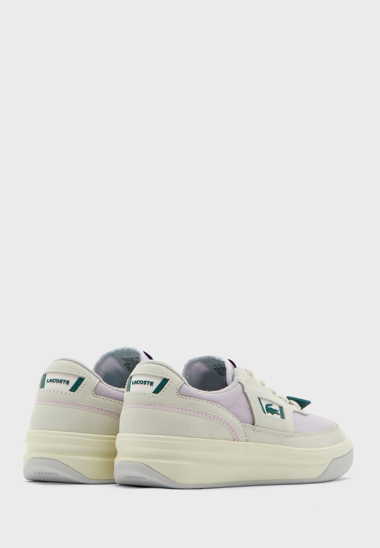 G80 Og Low-Top Sneaker