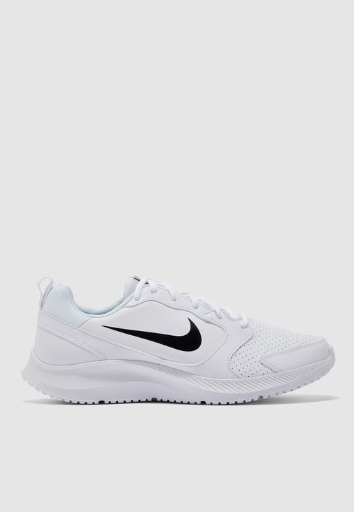 3d170d392993f Nike Online Store 2019 | Nike Shoes, Clothing, Bags Online Shopping ...