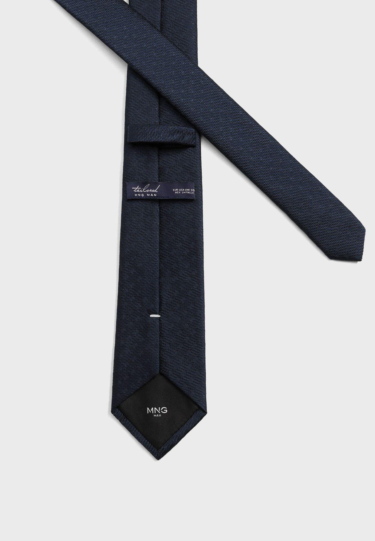 Basic7 Tie