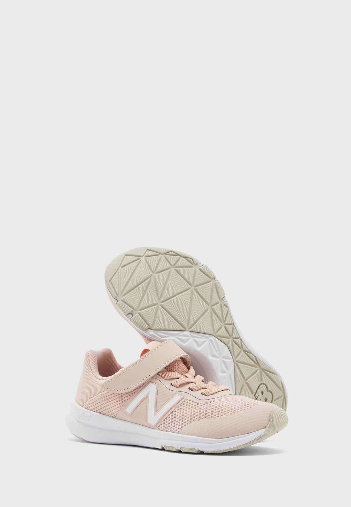 حذاء بريميوم للاطفال