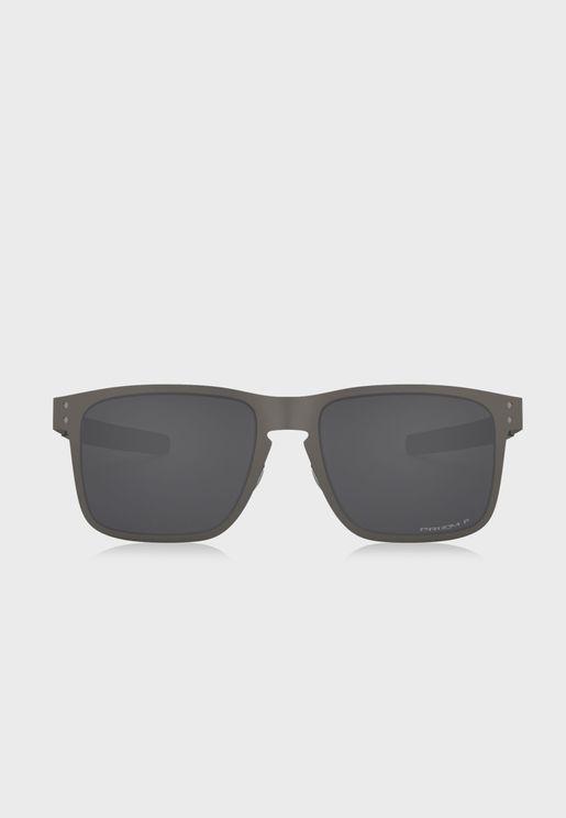 نظارة شمسية واي فيرار 41230655