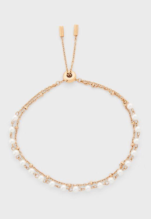 JF03654791 Bracelet