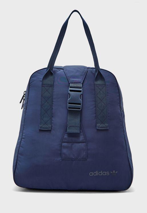 حقيبة ترحال عصرية