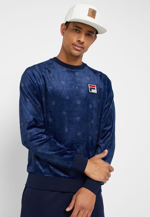 46a629ec7 ملابس للرجال ماركة فيلا 2019 - نمشي السعودية