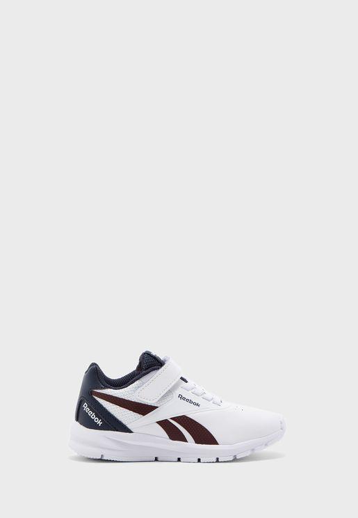 حذاء رش رنر 2.0 اس واي ان اي ال تي