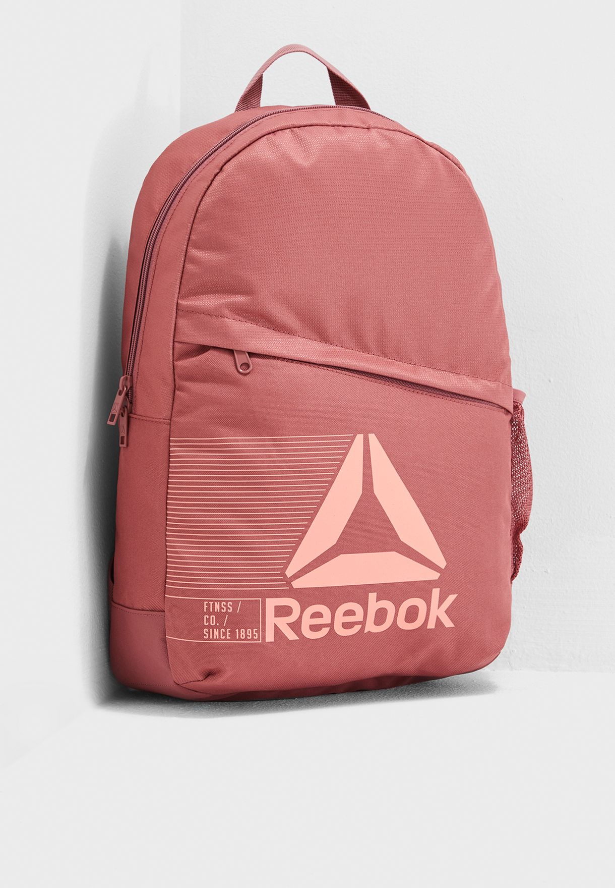 Medium Active Foundation Backpack