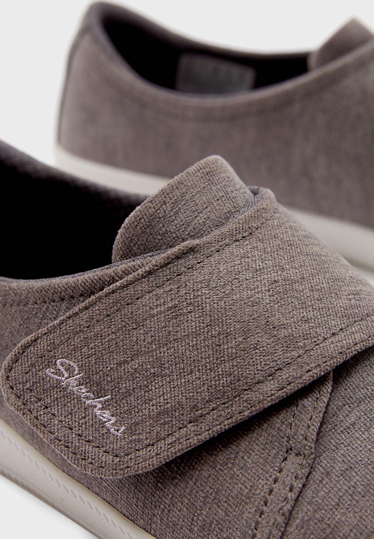 حذاء ماديسون ايف