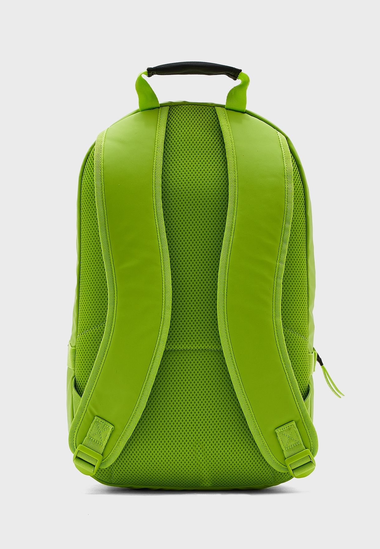 Slimline Backpack