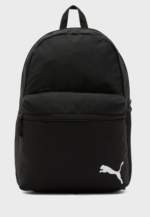 teamGOAL 23 Core Backpack