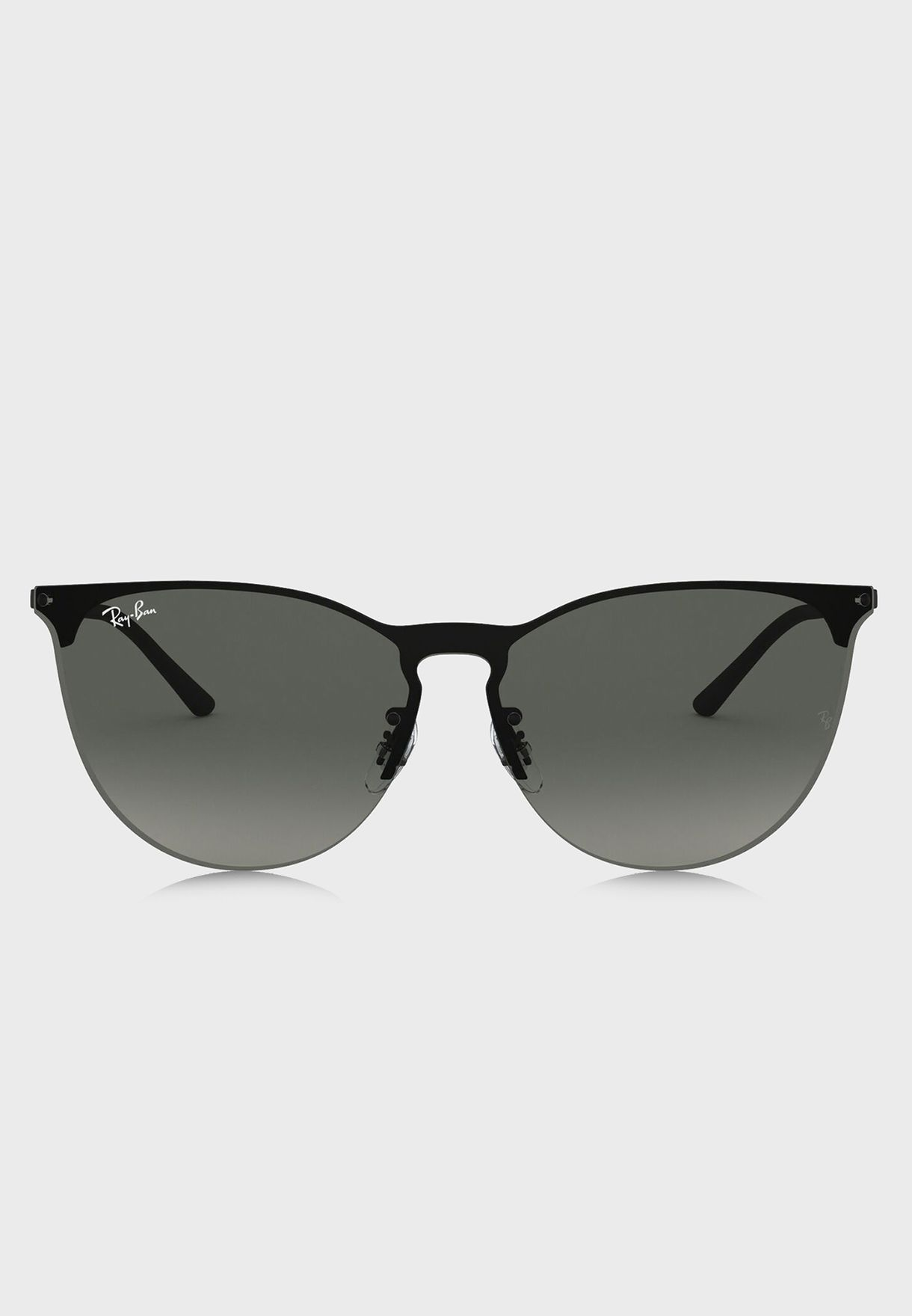 RB3652 Cateye Sunglasses