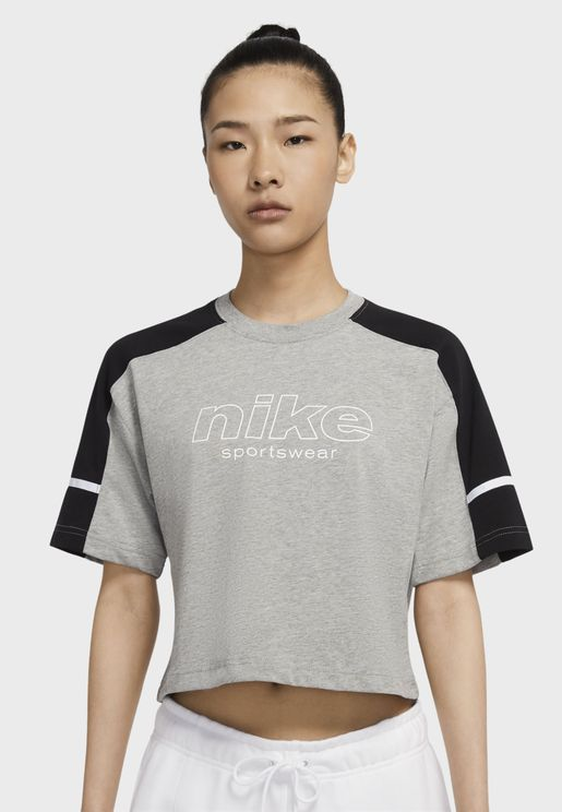 NSW Archive T-Shirt