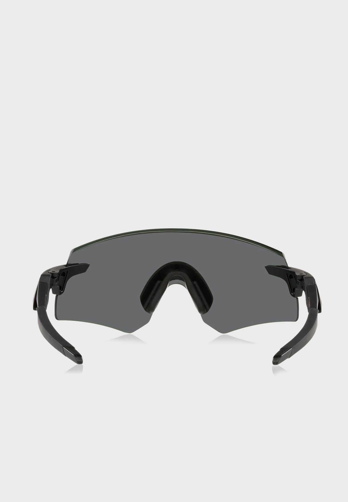 0Oo9471 Clubmaster Sunglasses
