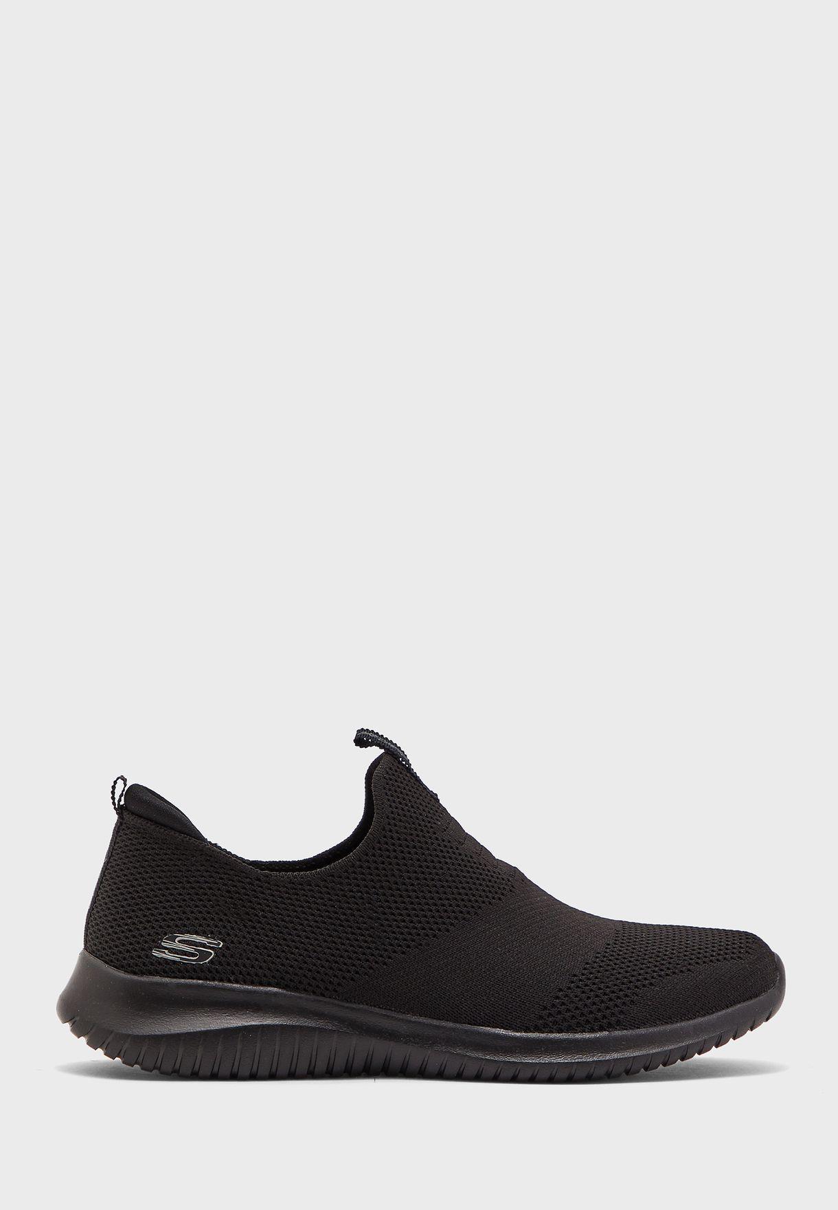 حذاء الترا فليكس - فيرست تيك