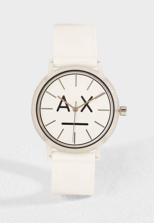 AX5557 Lola Dress Watch