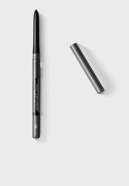 قلم عيون - باوندليس بلاك