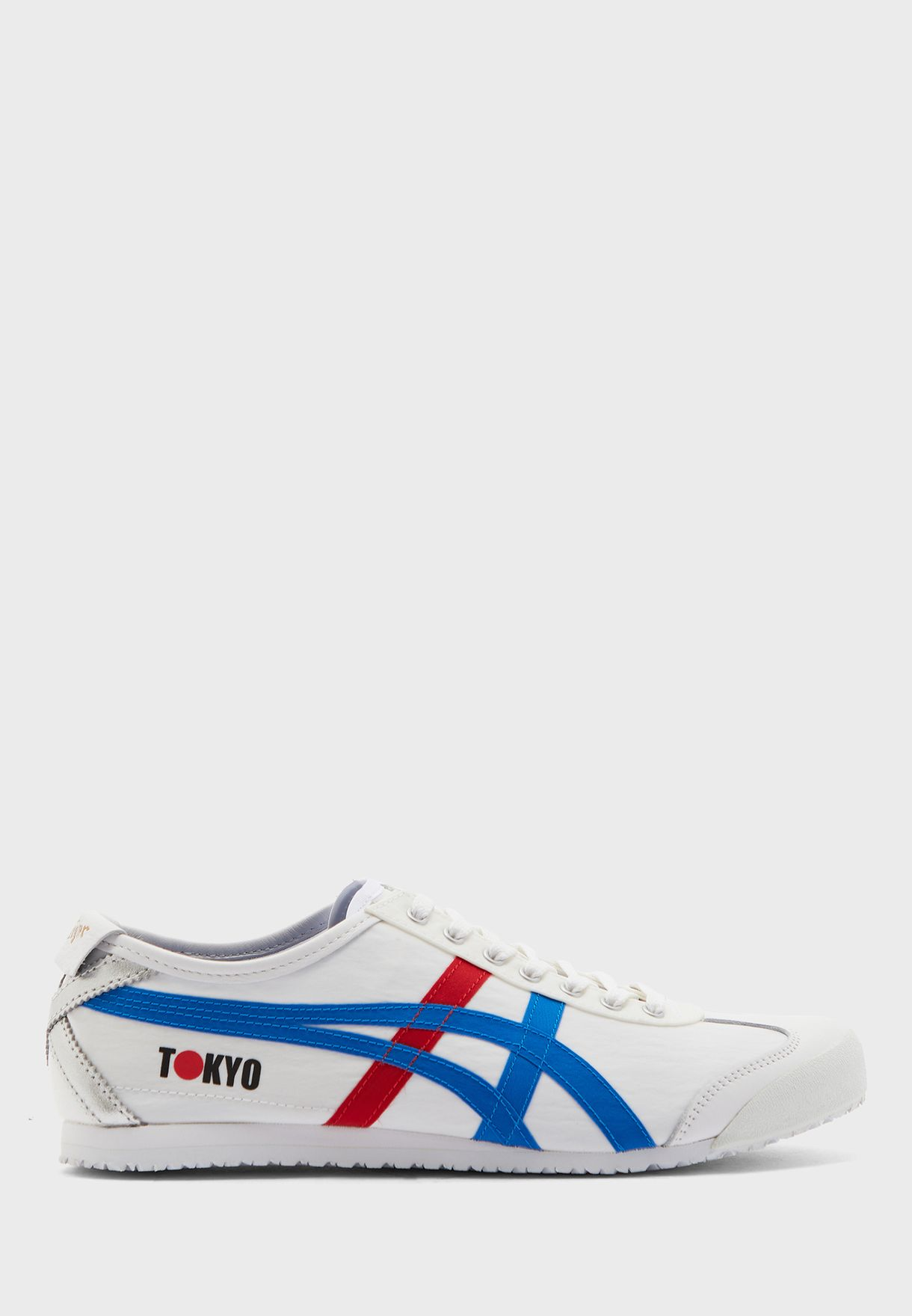 Buy Onitsuka Tiger white Mexico 66 for
