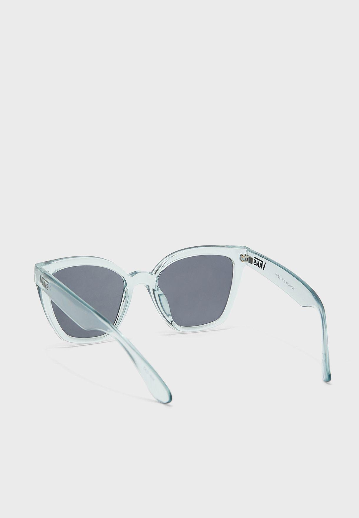 Hip Cat Sunglasses