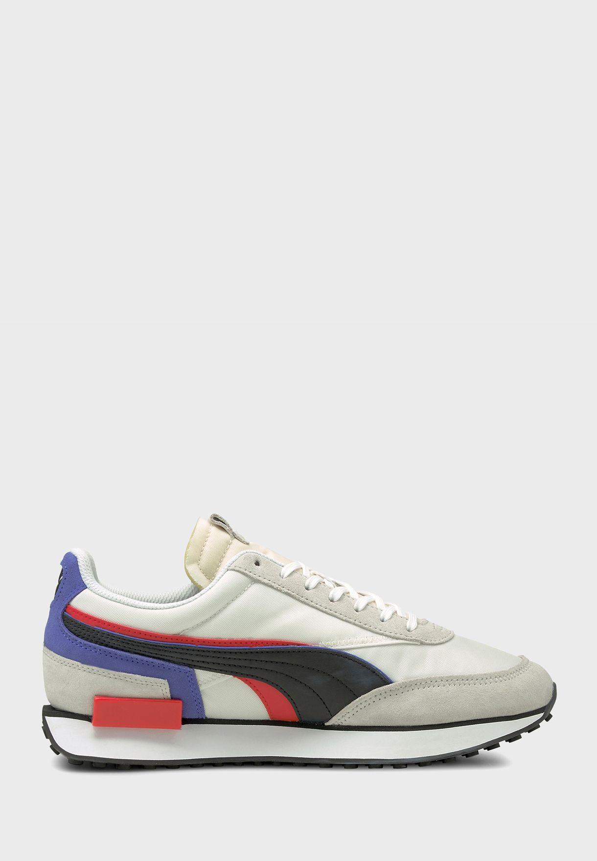 حذاء فيوتشر رايدر دبل