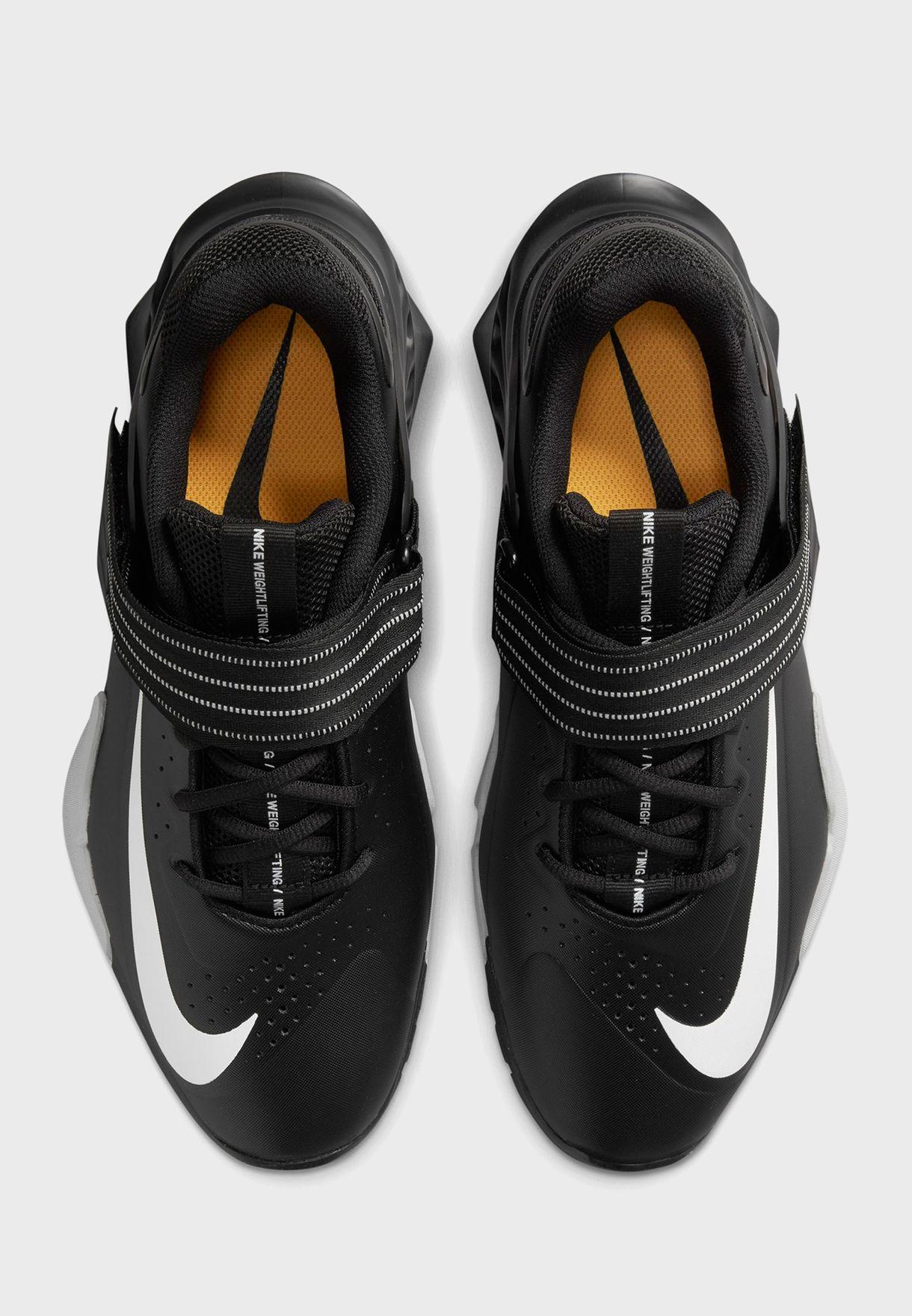حذاء سافاليوس