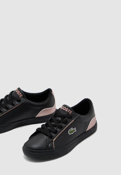 حذاء لروند 319