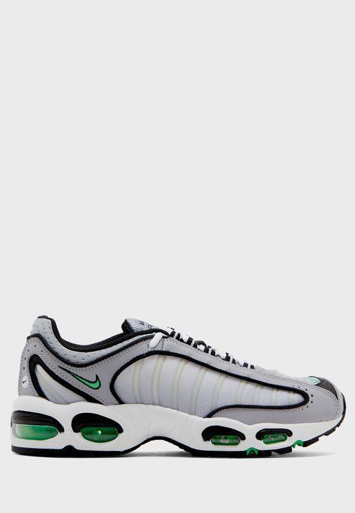 حذاء اير ماكس تيلويند  IV