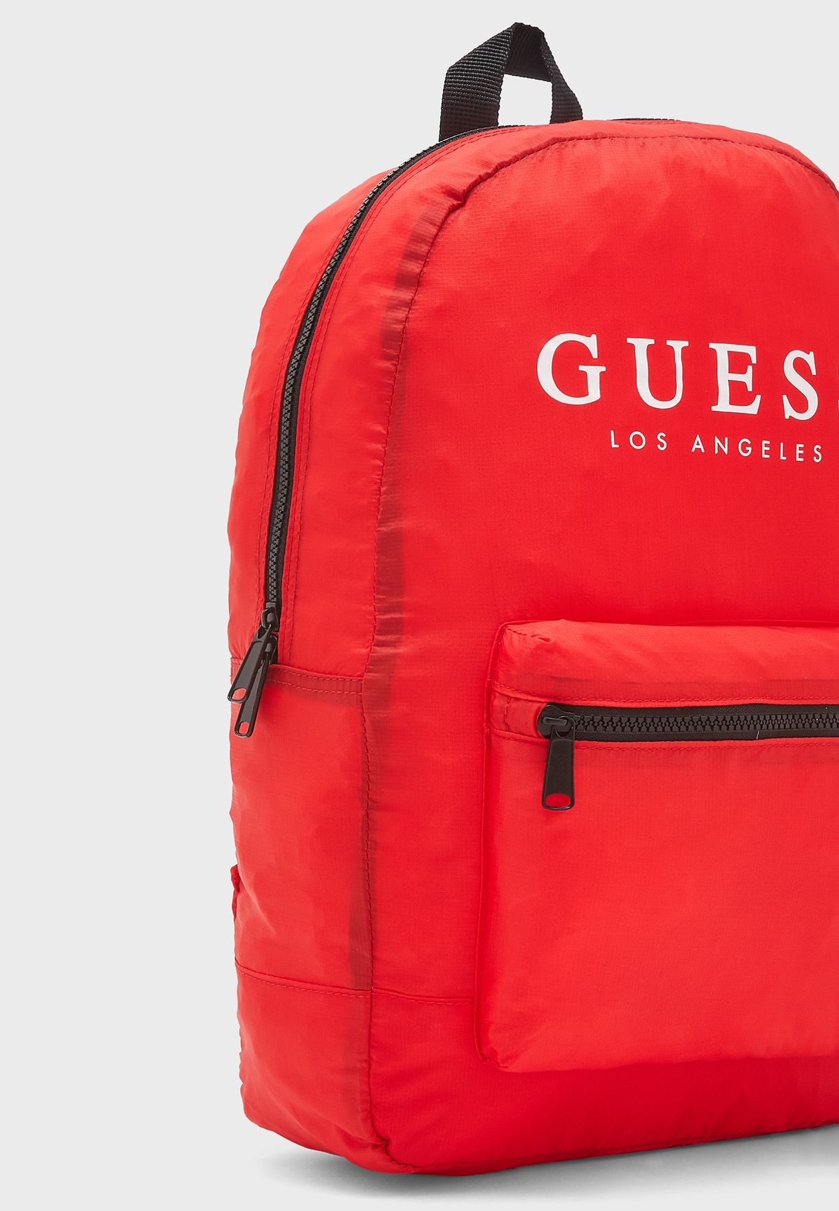 Easy All Road Backpack