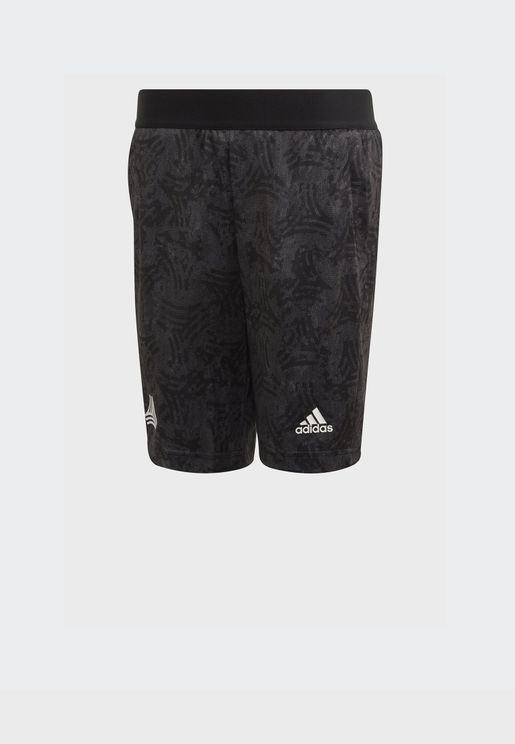 Youth Tango Shorts