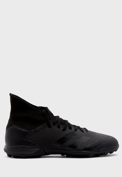 حذاء بريداتور 20.3 تي اف